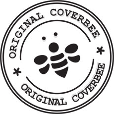 Original CoverBee