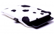 Cow iPad mini Sleeve 1