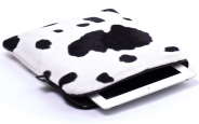 Cow iPad Air Sleeve
