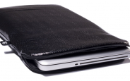 Snake Netbook Sleeve